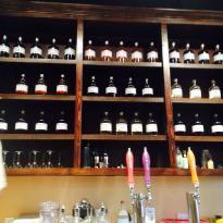 Rado Distilling