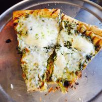 Pi Hole Pizza