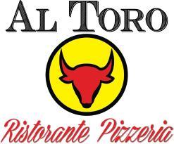 Al Toro Ristorante Pizzeria Italiano