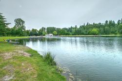 Salmon Creek Park