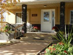 Bethel-Aspen Inn