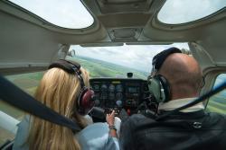 Wooning Aviation