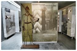 Lange Max Museum