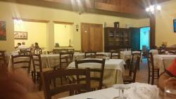 Antica Taverna di Navelli