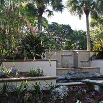 Florida Botanical Gardens