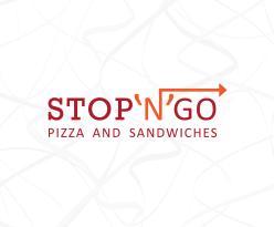 Stop 'n' Go
