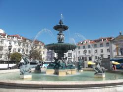 Cidade Baixa