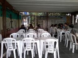 Bala de Coco Restaurante E Lanchonete
