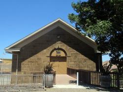 Benicia Historical Museum