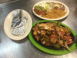 Fiesta Jalisco bar&grill