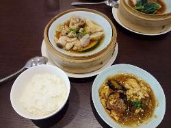 Petit Restaurant Yanagawa