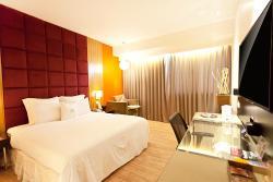 168 モーテル - 新竹