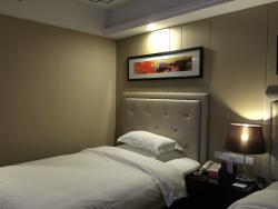 Ruby Hotel Jiuzhaigou