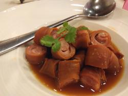 Pu Tien