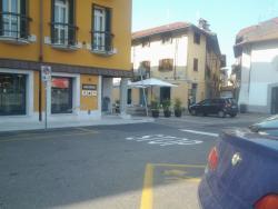 Caffe Fortina
