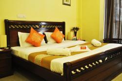 OYO Rooms Noida Sector 50