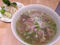 Pho Hai Duong