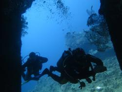 Bali Scuba Course