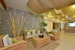 Katharsis Wellness & Spa Center