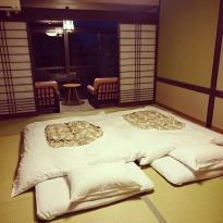kaneyoshi ittouan