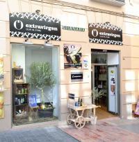 Extravirgen Málaga