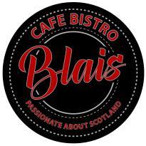 Blais Cafe Bistro