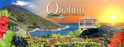 Qualitur Viagens e Turismo