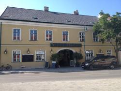 Gasthof Schauhuber