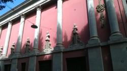 Museo de Belle Artes