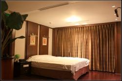 Hotel Ocean Vista & Spa