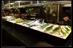 Jiu Qian Dai Seafood Restaurant