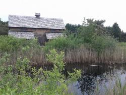 Ulvsborg Historisk Vaerksted