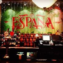 La Tasca - Newcastle