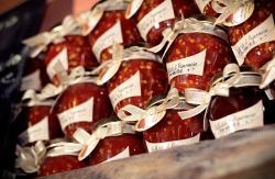 Bites of Rome