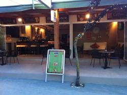 MyPlace Cafe Bar
