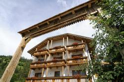 Hotel Chalet Corso