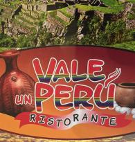 Vale un Peru