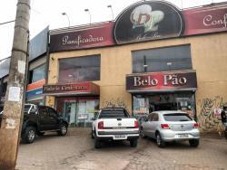 Belo Pao