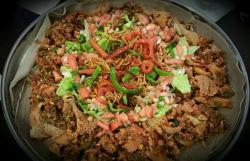 Langano Ethiopian Restaurant