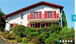 Maison Biranda