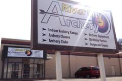 River City Archery