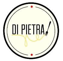 Di Pietra