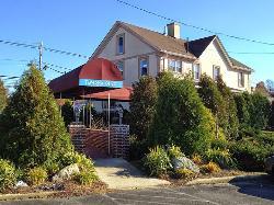 Taverna Ouzo