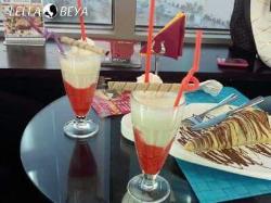 Cafe Lella Beya