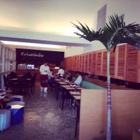 Restaurante Cristovao