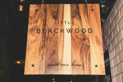 Little Blackwood