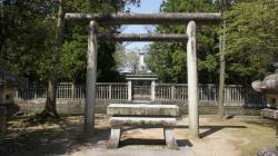 Tomb of Toshinaga Maeda