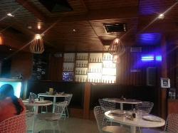 Yo ! China Cafe