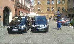 VIP Service -Tours