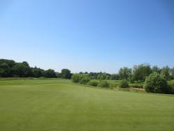 Campi da golf